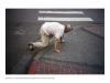 2019n003_21_Intoxicated Man Walking_Along 6th Avenue_Downtown San Diego.jpg
