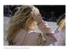 V2_24x30_2019d4306_Young Blonde Girl Touching Hair_Gas Lamp_San Diego.jpg