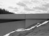 10-17-76_2a_overpass_near_vail_colorado