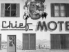 10-21-76_4_big_chief_motel_gila_bend_arizona