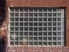 brick-facade_1368