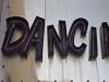 dancing_1367