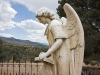 angel_side_view_3039