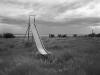 2011n031_abandoned_playground_pendroy_montana_v2