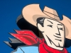 cowboy-graphic-with-red-bandana_8150