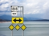 crossing-signs_8714