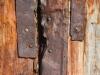 door-plate_8571