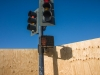 traffic-light-plywood-wall_6760