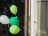 balloons-with-strings_9247