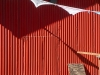 red-shed_julian_california_3691