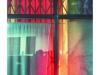 2019n017_11_Window Crespuscular Light_Downtown San Diego copy.jpg