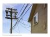 2019n005_06_High Voltage Alley Way_Barrio Logan_South San Diego.jpg