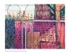 2020n003_07, Barrio Logan Alley Fence, South San Diego.jpg