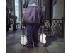 02_2017n032_01_Man Walking With Two Bags.jpg