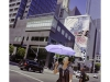 06_2016N118_06_Women Walking With Purple Umbrella_Downtown Los Angeles.jpg