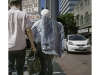 16_2017n030_01_Man & Son With Dry Cleaning.jpg