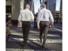 18_2016N120_04_Two Coatless Businessmen Walking_Downtown Los Angeles.jpg