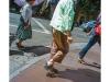 22_2016n118_07, Three Zombies Walking Right, Downtown Los Angeles.jpg