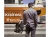 29_2017n001_11_Kindnessbus.jpg