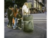 37_2017N02_03, Kids With Mom & Suitcase, Downtown Los Angeles.jpg