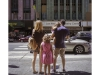 46_2016n104_01, Family Crossing Street, Jewlery District, Downtown Los Angeles.jpg