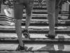 Stairs_Santa Monica Pier_74160001