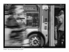 03_2016N101_4_Bus Stop, Pershing Square_Los Angeles.jpg
