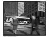 14_2016n153, L.A. Dash Bus, Downtown Los Angeles.jpg