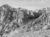 1998n218_alabama_hill_v1_alabama_hills
