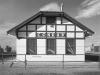 2011n034_conrad_train_depot