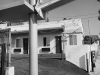 2012n029_11_motel-nw