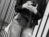 Cell Phone Girl With Stressed Jeans_001532350016.jpg
