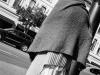 Standing Pedestrian_Gaslamp_San Diego_001532350009.jpg