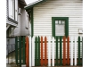 2016n104_11, Italian Painted Fence, Along India Street, San Diego, California.jpg