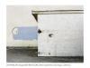 2017n043_09, Garage Wall With Graffiti, Near India Street, San Diego, California.jpg