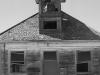 2006n210_schoolhouse
