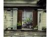 2019n020_09_Residence_Shimbashi District_Tokyo_Japan.jpg
