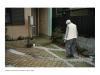 2019n025_12a, Mat Sumura Residence, Kyoto, Japan.jpg