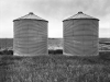 2011n036_two_silos_near_pendroy_no_channel_masks