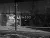 2012n010_11_hollywood-window