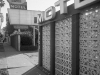 2012n011_01_hollywood-center-motel