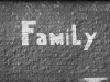 2012n014_10_family-graphic-on-building