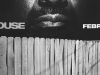 2012n017_02_fence-face-movie-poster