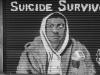 2012n024_03_suicide-survivor