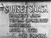 2012n066_06_sunset-snack