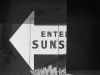 2012n066_10_enter-suns-graphic
