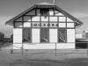 16_2011n040_03_conrad_train_depot