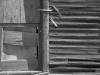 20_2011n046_02_wood-siding