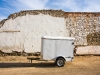 0244_cargo-van-wall_trinidad_colorado