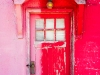 0409_red-gradient-door_broadwater_nebraska